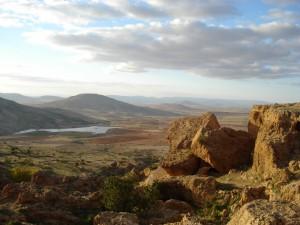 Site Ibn Khaldoun