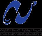1 logo ENP